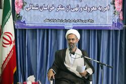 فعالیت در حوزه حجاب باید اقناعی باشد/ لزوم تولید البسه اسلامی