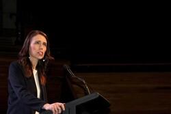 عذرخواهی نخست وزیر نیوزیلند از رفتار نژادپرستانه دولت این کشور