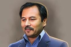 محمد سرور رجایی شاعر و پژوهشگر فقید افغانستانی