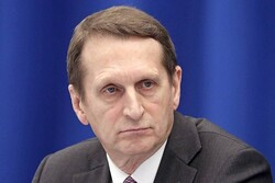 Russia intelligence chief warns of provocations at elections