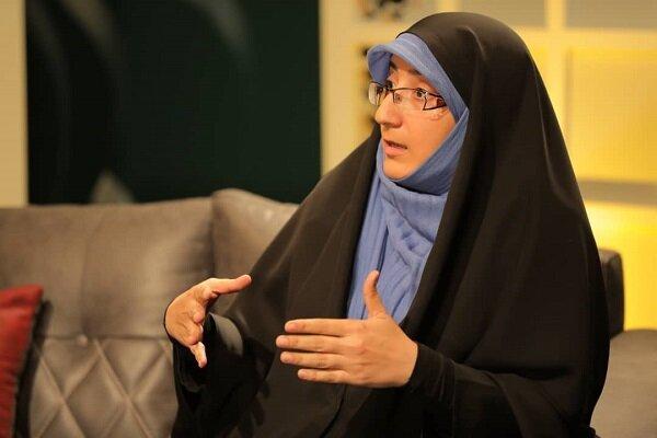 فصل سوم برنامه«چراغ»؛ نسبت میان عدم توجه به حجاب و دینگریزی