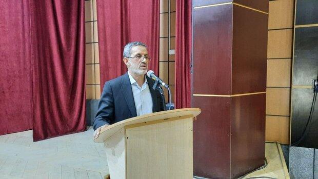 مرز تقسیمات سیاسی بهار و همدان اصلاح خواهد شد