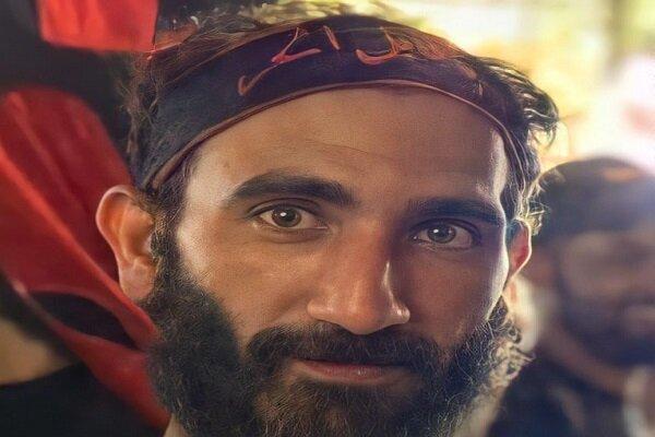بیانیه حزب الله لبنان به مناسبت شهادت «علی شبلی» در جنوب لبنان