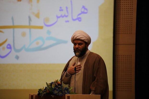 امیدواریم ظلم و اجحاف به هیئات مذهبی جبران شود