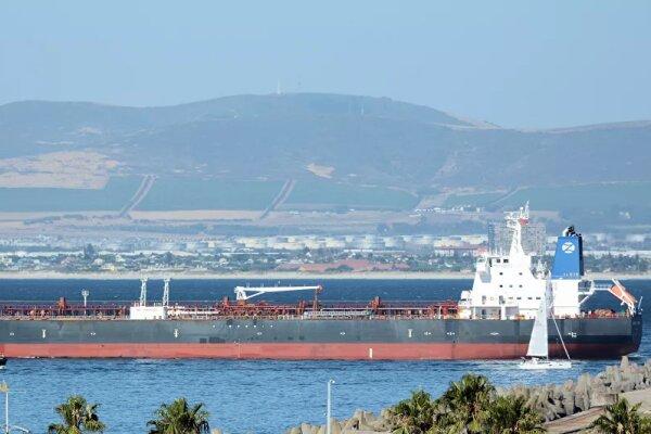 آمریکا مطمئن است که ایران در حمله به کشتی اسرائیلی دست داشته است!