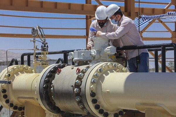 واحدهای فناور فعال در صنعت نفت حمایت می شوند