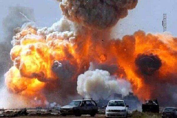 سعودی متهم ردیف اول در اقدامات تروریستی در عراق و سوریه است