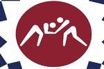 با فرنگیکاران ایران در المپیک آشنا شوید