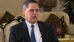 القنصلية الأمريكية في البصرة تم اغلاقها لأسباب أمنية ومالية