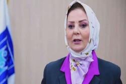 انتخابات پارلمانی زودهنگام عراق در موعد مقرر برگزار می شود
