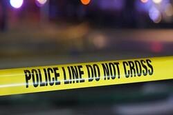 Toronto police investigate 8 shootings over weekend