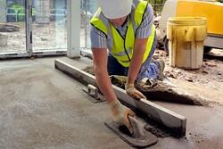 فوم بتن بهتر است یا پوکه؟ مقایسه روشهای کف سازی ساختمان