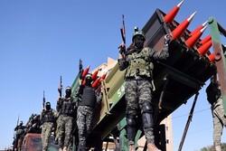 'Sword of Al-Quds' not last battle against Zionist regime