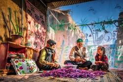 مسابقه «فرهنگ اقوام و مردم ایران» در مترو به ایستگاه آخر رسید