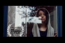 'Lasting' to vie at Festival Internazionale Inventa un Film