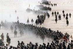 آمریکا «صدام معدوم» را به حمله نظامی به ایران و کویت تشویق کرد