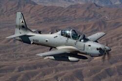 یک فرمانده برجسته طالبان در ولایت هلمند افغانستان کشته شد