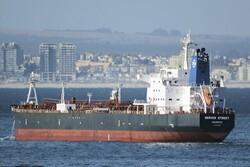 ادعای لندن درباره نقش ایران در حمله به نفتکش اسرائیلی