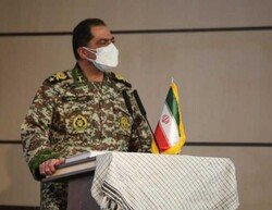 Iran air defense enjoys a very high capability in drone field