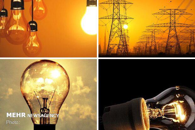 یک بام و دو هوای مشکل قطعی برق در خوزستان/ راهکار برون رفت چیست؟