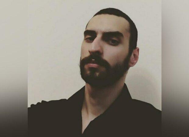 یوسفعلی میرشکاک در سوگ فرزند نشست/ پیام تسلیت رییس حوزههنری