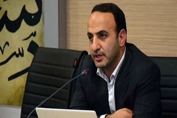 ضرورت راهاندازی پلتفرمهای مشترک با کشورهای اسلامی