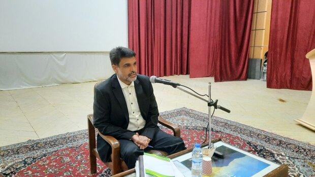 نادیده گرفتن بهار و کبودراهنگ در اعتبارات همدان
