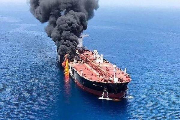 رومانی سفیر ایران را احضار کرد
