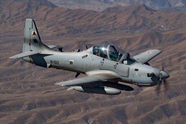 Senior Taliban cmdr. killed in Herat