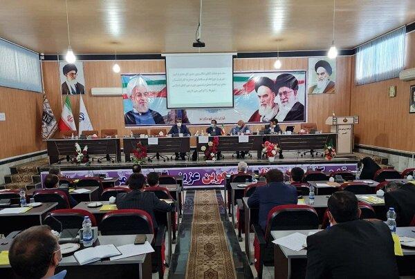 منتخبان شورای شهر مخل امورات شهرداریها نباشند