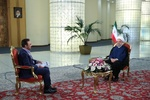 Still possible to reach agreement: Rouhani