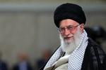 ایران کے نئے صدر کی تقرری کی تقریب آج منعقد ہوگی