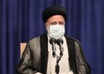 صدر ابراہیم رئیسی کا ایرانی عوام کی معیشت کو اغیار سے منسلک نہ کرنے کا عزم