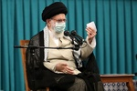 Peaceful power transfer shows rationality, confidence in Iran