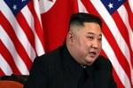 كوريا الشمالية تؤكد على علاقتها الوثيقة والمستمرة مع كوبا