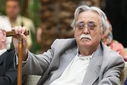 امام جمعه اردبیل درگذشت شاعر بنام استان اردبیل را تسلیت گفت