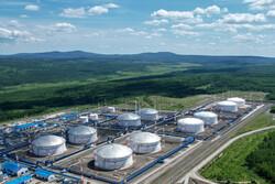 Petrolde gözler OPEC kararında