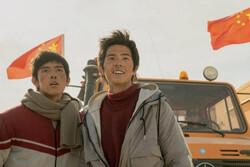 پسر چن کایگه تابعیت آمریکاییاش را پس داد/ بازی در ۳ فیلم پدر