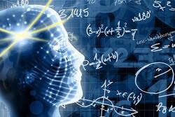 پیش بینی توانایی ریاضی افراد با استفاده از انتقال دهندههای عصبی