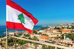 """الاعلام العبري يكشف عن تدخل صهيوني مباشر في أزمة """"لبنان"""""""