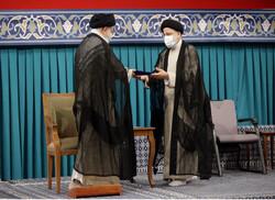 بازتاب مراسم تنفیذ ریاست جمهوری ایران در رسانههای جهان