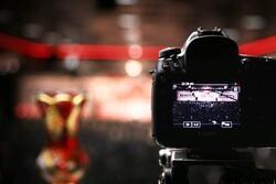 هیات آیین حسینی(ع) برای جذب «خادمین رسانهای» فراخوان داد