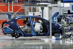 رگولاتور چین درباره توزیع کنندگان تراشه خودرو تحقیق می کند
