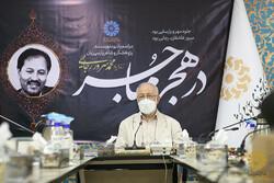 محمدسرور رجایی هم مشکلات افغانستانیهای مقیم ایران را داشت