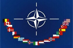 """""""Fransa NATO'dan çekiliyor"""" iddiası"""
