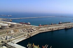 Israel behind incidents with tankers off UAE coasts