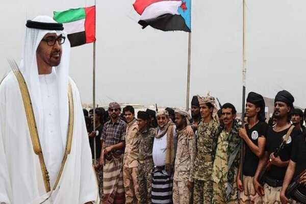 UAE seeks to launch satellite TV for its mercenaries in Yemen