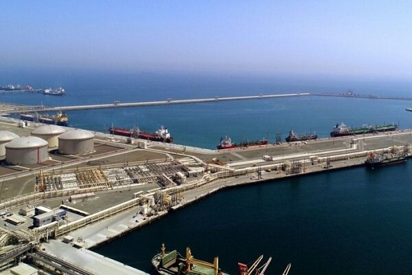 Incident reported for a vessel off UAE Fujairah port