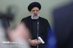 اولويات الرئيس الايراني الجديد في السياسة الخارجية