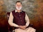 عبدالقیوم نیازی آزاد کشمیر کے وزیراعظم منتخب